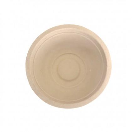 Gracz Simple Eco Friendly Compostable & biodegradable Bowl 500ml
