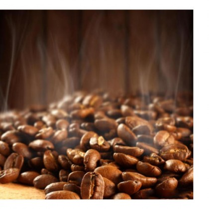 Coffee Beans Car Perfume Home Office Natural Roasted , Nice Aroma Long Lasting, Eco-Friendly & Sustainable