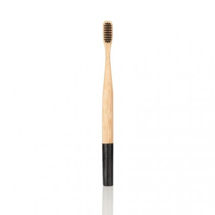 ecostore Propolis Toothpaste Set Bamboo Toothbrush Handmade Eco-Friendly