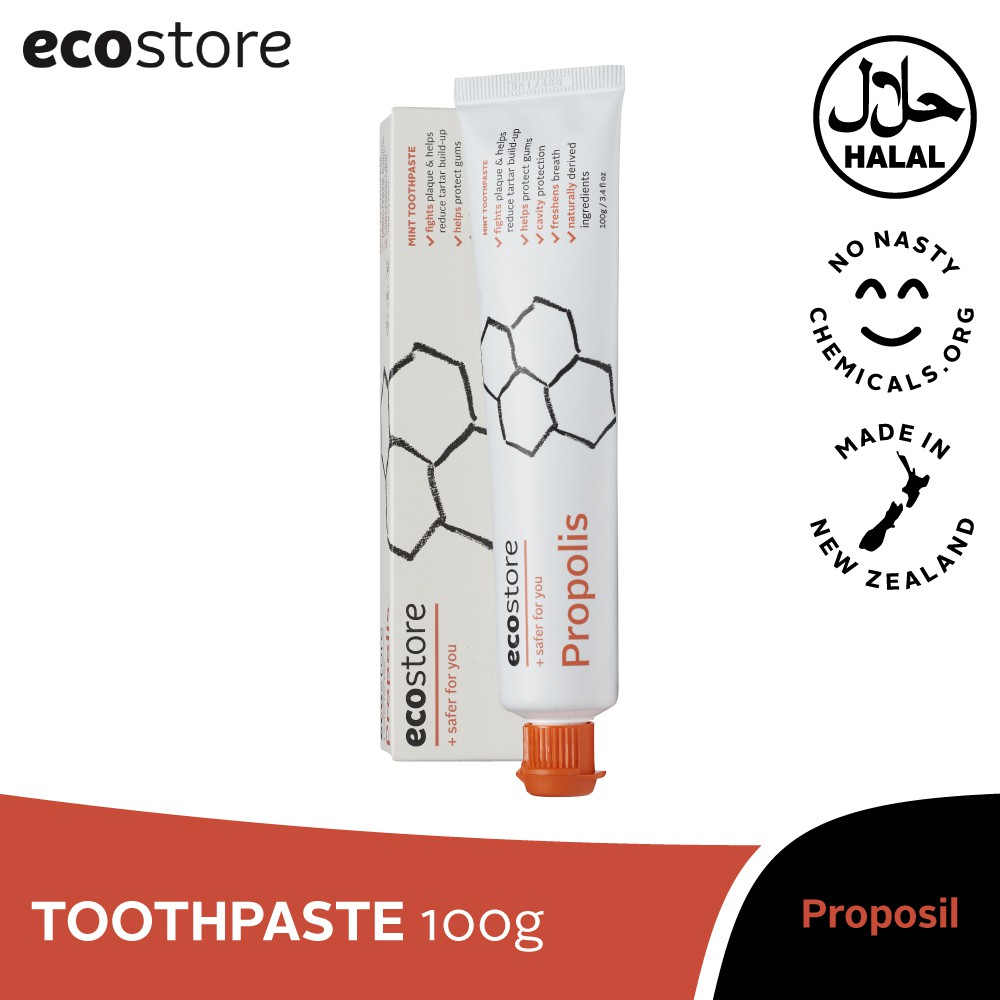 ecostore Full Series Set 4 Soaps Sisal Bag Pouch Toothpaste Family Toothbrushes 4in1
